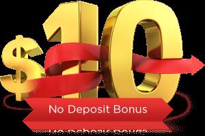 No deposit bonus Nederland