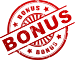 Voorwaarden aan een bonus