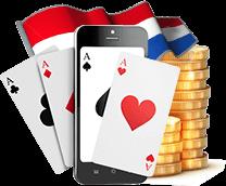 bonus code 2020 europa casino