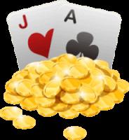 blackjack no deposit