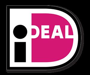 veilig ideal betalen